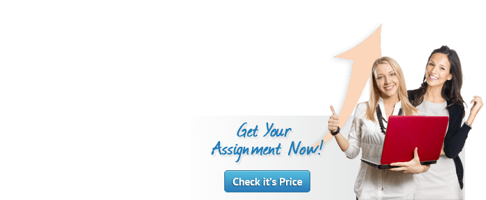 assignment help custom writing service in london uk get your assignment now