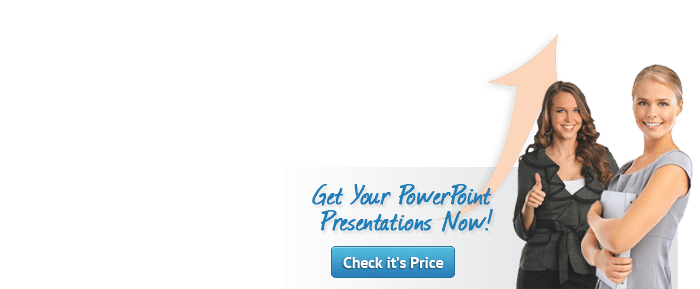 Get Your PowerPoint Presentations Now